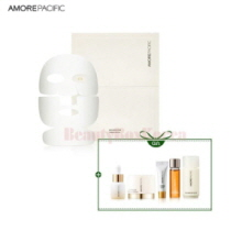 AMOREPACIFIC Youth Revolution Radiance Mask Set 6items [Monthly Limited - March 2018]